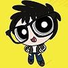 223351784's avatar