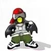 22bosswolf's avatar