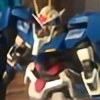 22chrono22's avatar