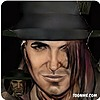 22DarkShadow22's avatar