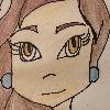 22erika22's avatar