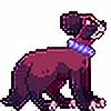 22goblins's avatar