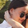 22katerina22's avatar