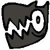 22mg's avatar