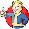 22ndGuN's avatar
