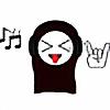 22pamelitha's avatar