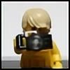 22photo's avatar