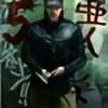 22PiedPiper's avatar
