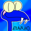 22rho2's avatar