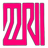 22RII's avatar