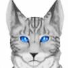 22Silverstream's avatar