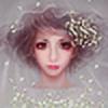 22witchyuki's avatar