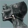 22zddr's avatar