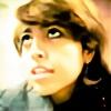 23-11PHOTO's avatar
