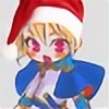 23-tiny-wishes's avatar