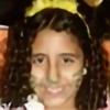 230iulia's avatar