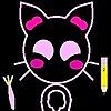 230kittygamer's avatar