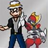 2319mi's avatar