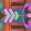 231AM's avatar