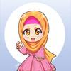 2323fateme's avatar