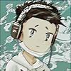 2334242xiao's avatar