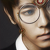 233SID's avatar