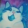 2346119's avatar