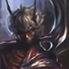 234pregno's avatar