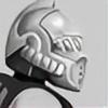 234vin's avatar
