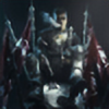 2353's avatar