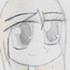 235Hannah's avatar