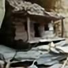 236260's avatar