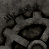 2368's avatar