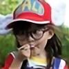 237122407's avatar