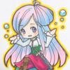 23AD7B's avatar