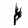 23aroth's avatar
