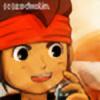 23Dvalin's avatar