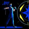 23ellinl's avatar