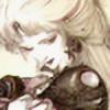 23hauntsme's avatar