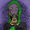 23hslb's avatar