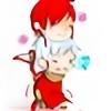 23ira's avatar