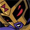 23isnumber1's avatar