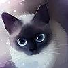 23Pussy23's avatar