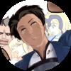 23rdAngel's avatar