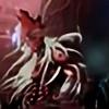 23RJS's avatar