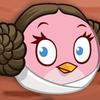 23StellaOrgana's avatar