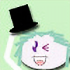 23Toucans's avatar