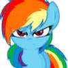 23we's avatar