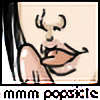 24-crayons's avatar