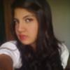 2405catalina's avatar
